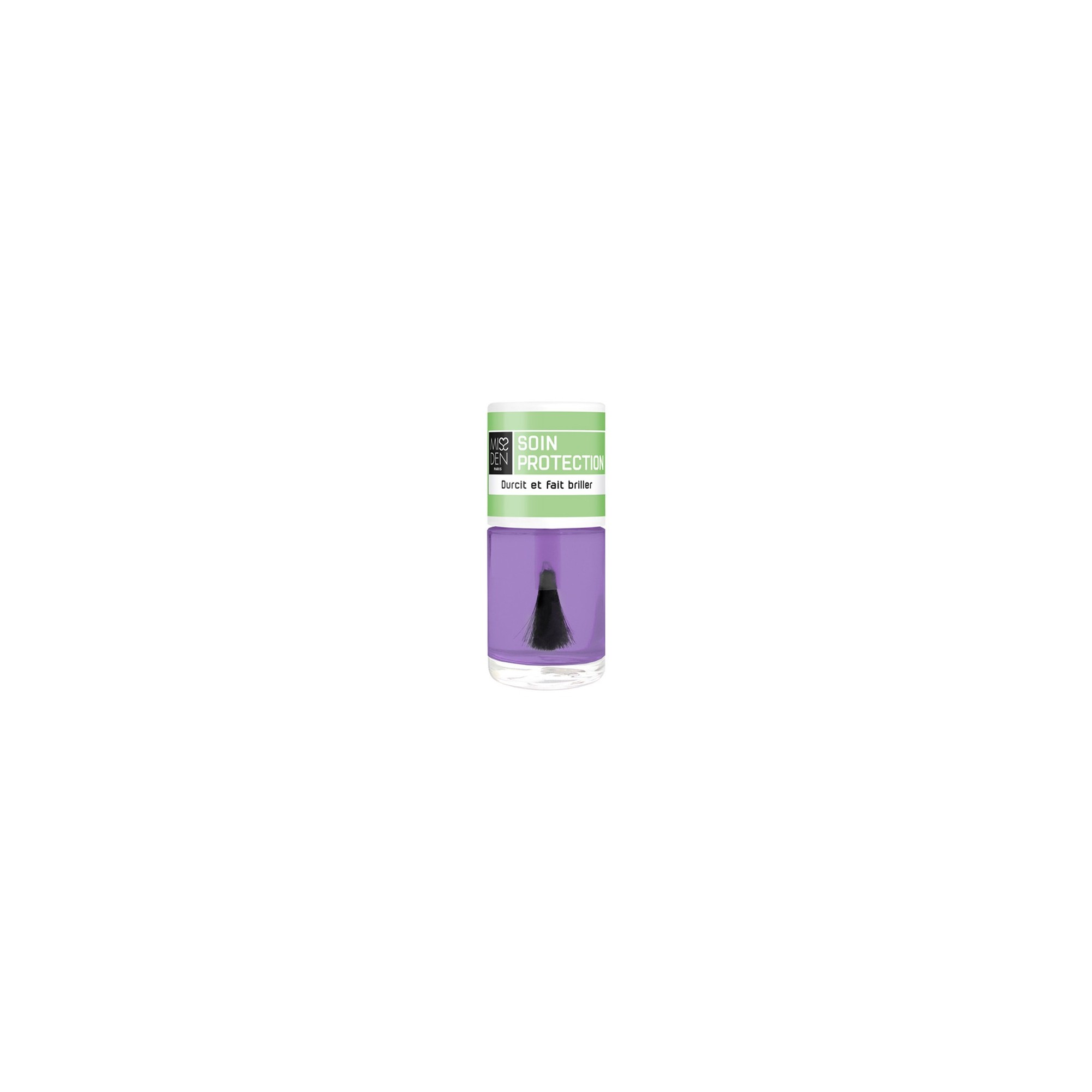 VERNIS SOIN PROTECTION