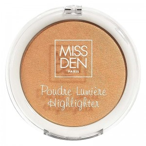 POUDRE LUMIERE HIGHLIGHTER