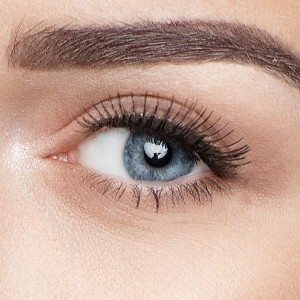 MASCARA ELIXIR VOLUME DEFINITION