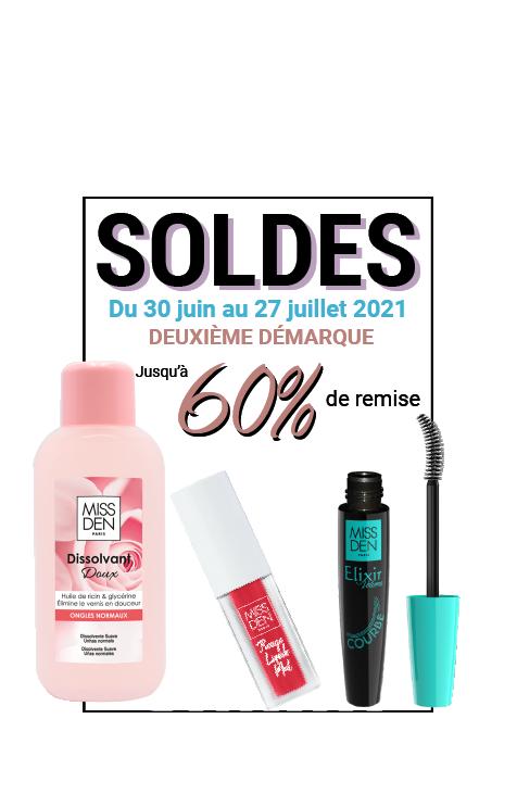 SLIDER-Soldes-t-2021-2-me-DEMARQUE_FINAL