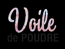 Texte-Voile_de_poudre