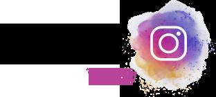 insta-logo-slider