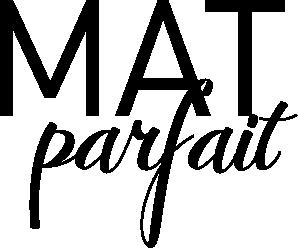 logo_mat_parfait-300x300