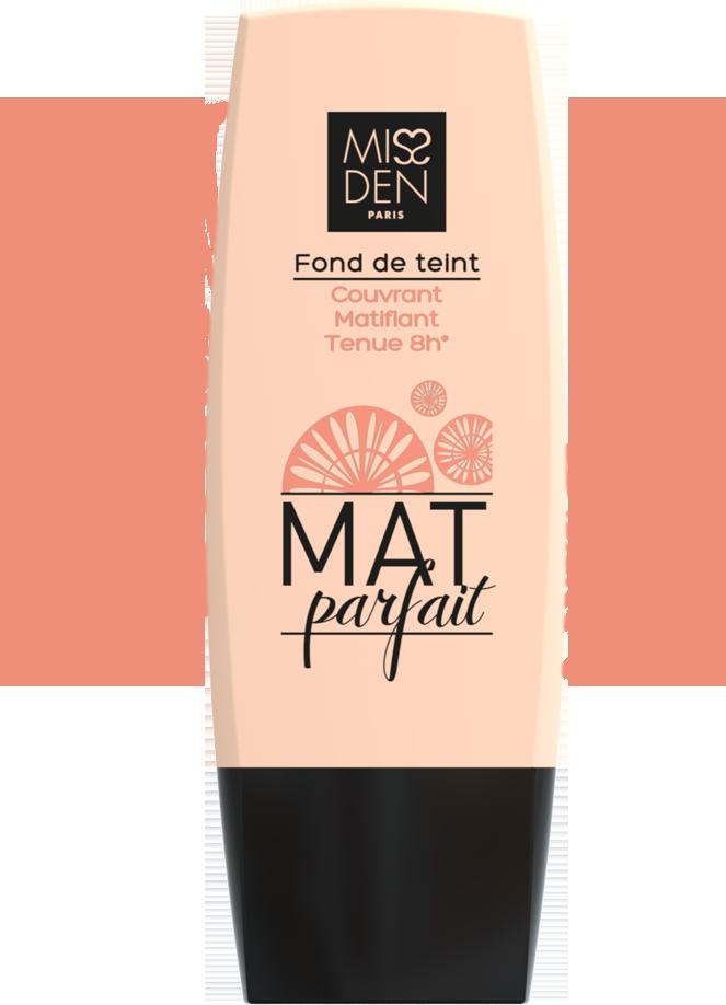 mat_pafait_produit