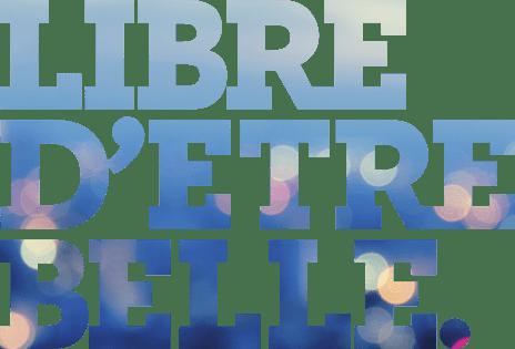 slider_libre