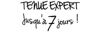 slider_tenue-expert_txt